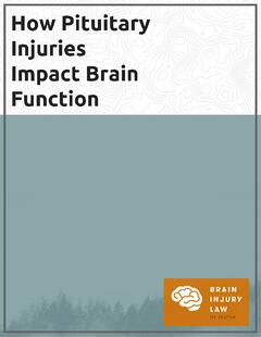PITUITARY DYSFUNCTION AFTER TRAUMATIC BRAIN INJURY (1).jpg
