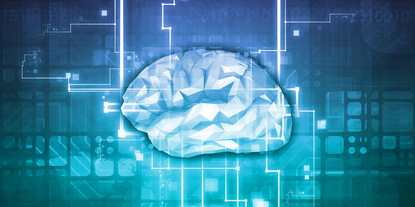 benefits of a volumetric analysis mri for brain