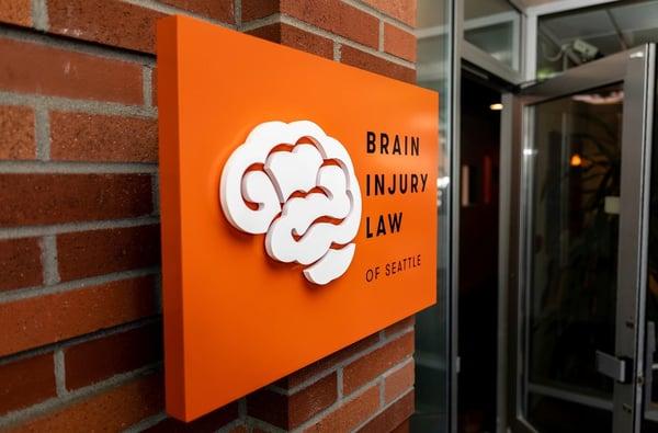brain injury compensation claim process
