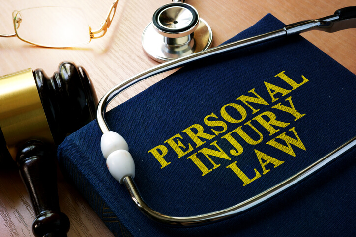 personal injury lawyer near me