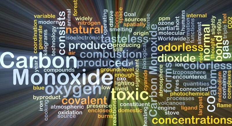 carbon monoxide brain injury lawyer