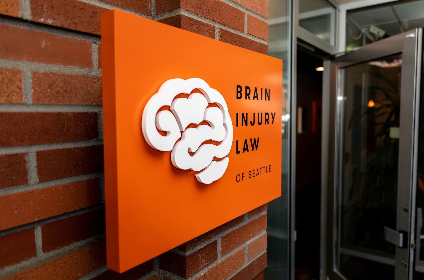 brain injury claim	50 brain injury compensation claim